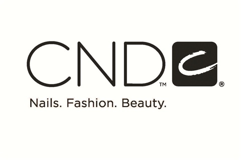 Image result for CND logo